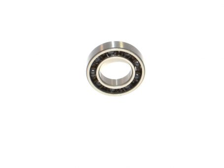 14x25.4x6mm Ceramic Rear Engine Ball Bearing (1) 14x25.4x6 MR25414/C